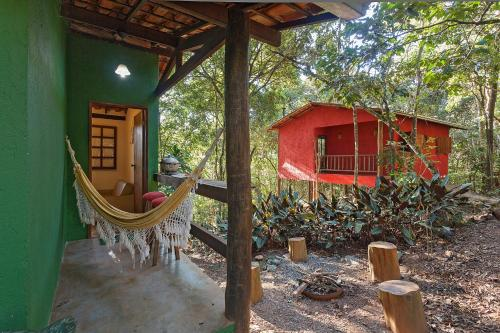 Hotel Pictures: , Macacos