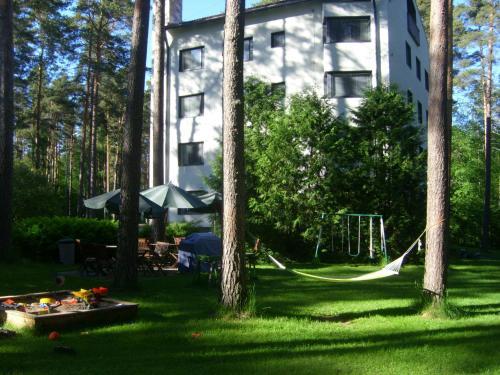 Hotel Pictures: , Ylihärmä