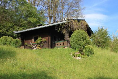 Hotellikuvia: Sonnbergchalet Islitzer, Uttendorf