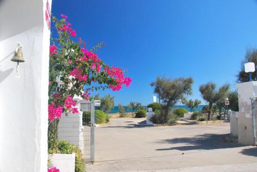Villaggio Plaia