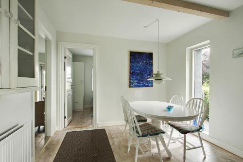 Holberggaard Apartments