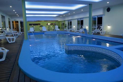 Fotos de l'hotel: Alto Verde Suite & Apart, Termas de Río Hondo