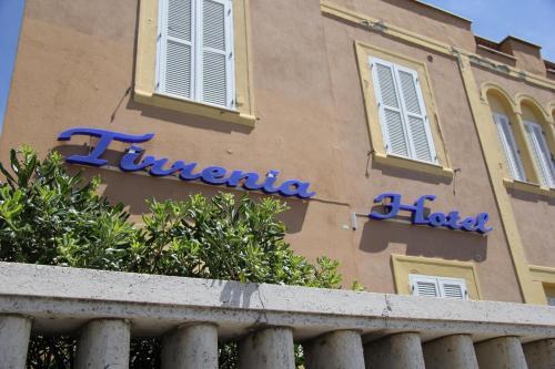 Lido di ostia 1933 fiumicino prenotazione on line viamichelin - Bagno lido tirrenia ...