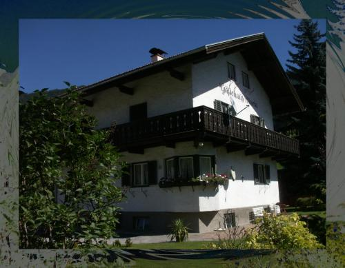 Фотографии отеля: Gästehaus Maria, Штайнах-ам-Бреннер