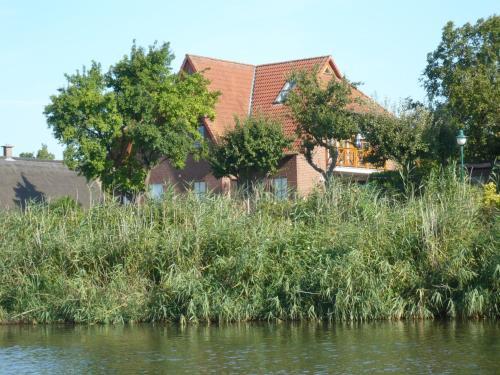 Hotel Pictures: , Putbus