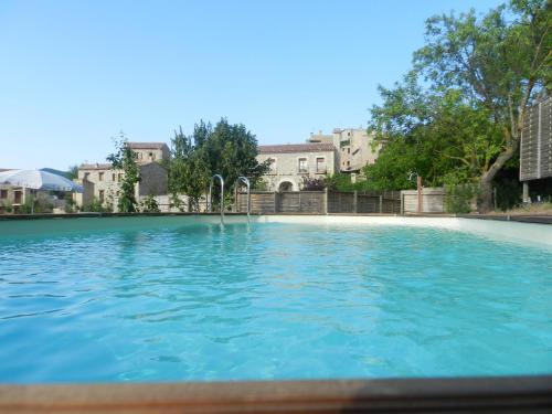 Hotel Pictures: , Siurana