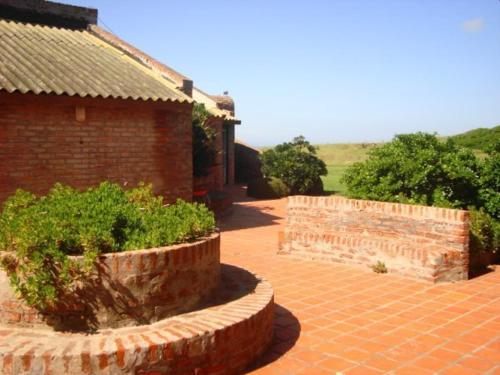 Foto Hotel: Complejo Casa Clara, Santa Clara del Mar
