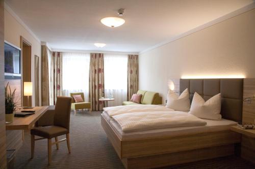 Hotel Pictures: , Pfaffenhofen an der Ilm