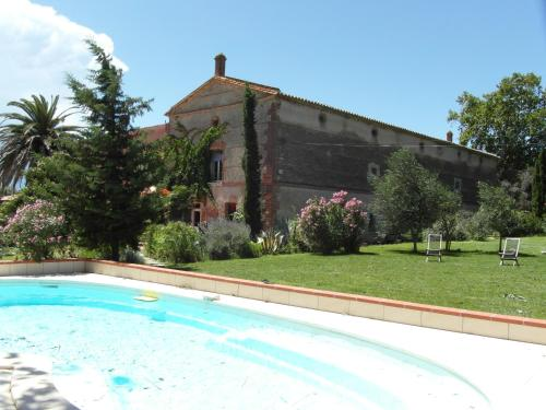 Hotel Pictures: , Bages