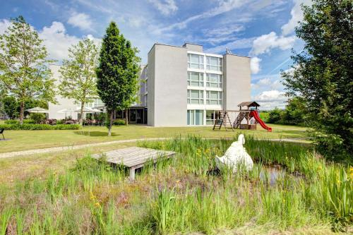 Hotel Pictures: , Frauenfeld