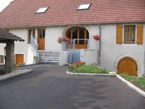 Hotel Pictures: , Saint-Hilaire