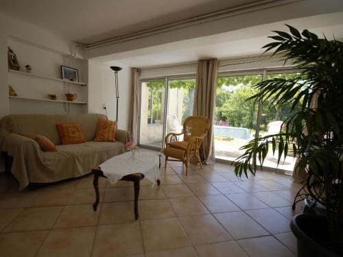 Hotel Pictures: , Caseneuve