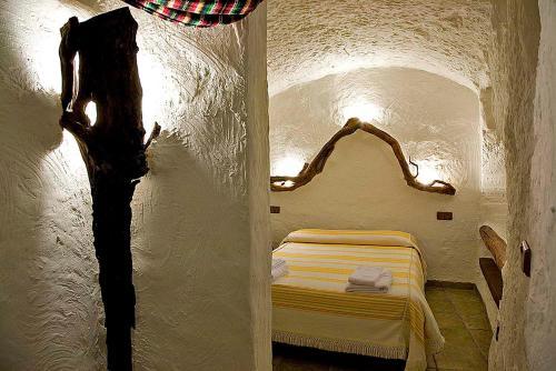 Hotel Pictures: Cuevas La Atalaya, Huéscar