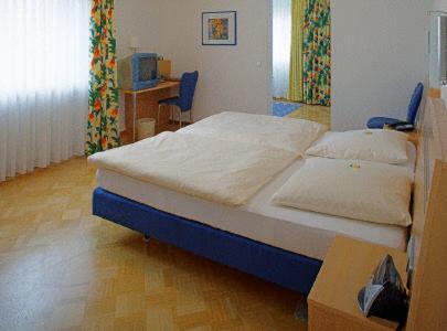 Hotel Pictures: , Gaildorf