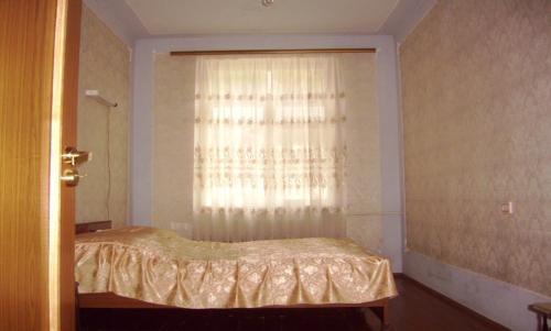 酒店图片: At Dilijan Hostel, Dilijan