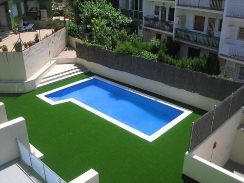 Hotel Pictures: Apartments Nausica Beach, Comarruga