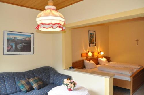 Hotel Pictures: , Bad Griesbach