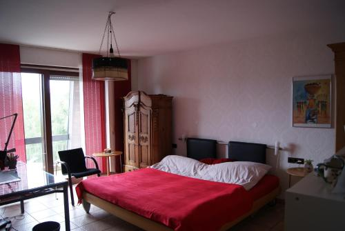 Hotel Pictures: , Rothenberg