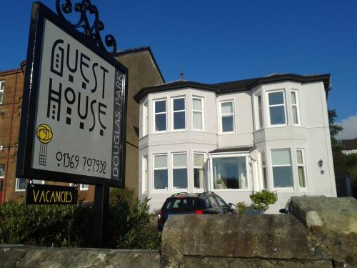 Hotel Pictures: Douglas Park Guest House, Dunoon