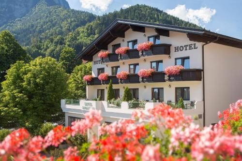 Zdjęcia hotelu: , Jenbach