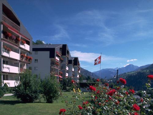 Hotel Pictures: , Breiten