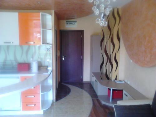 Zdjęcia hotelu: Apartments Rubin 2, Primorsko
