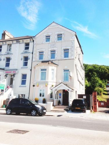 Hotel Pictures: The Norman Guest House, Dover