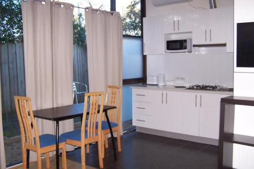 Hotellikuvia: Westside Serviced Apartments, Laverton