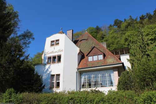 Hotel Pictures: , Bad Kissingen