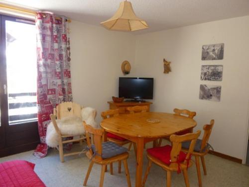 Hotel Pictures: Appartement Alpe d'Huez, LAlpe-dHuez