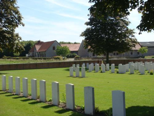 Photos de l'hôtel: , Ypres