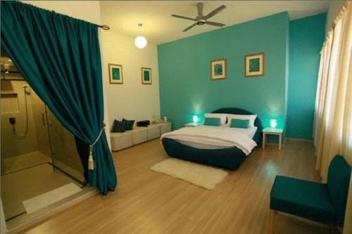 Chymes Hotel