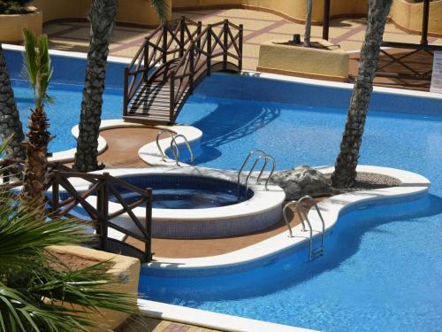 Verdemar 3 - Resort Choice