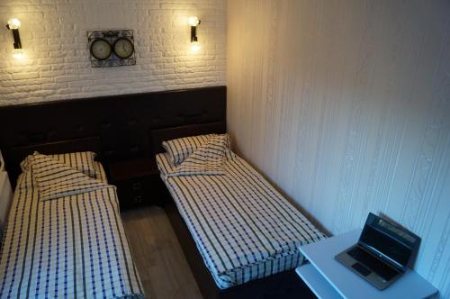 Hotel Pictures: Apartment in Baranovichi, Baranavichy