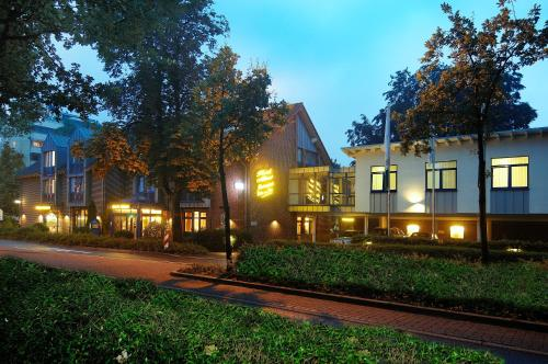 Hotel Pictures: , Dorsten