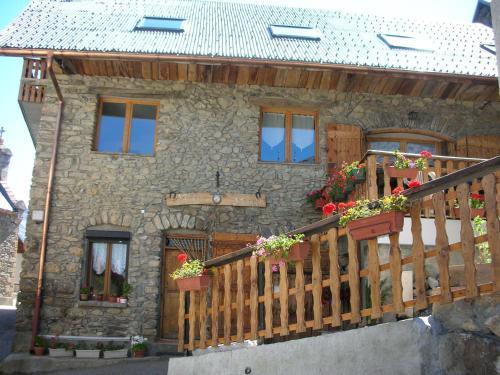 Hotel Pictures: , Les Deux Alpes