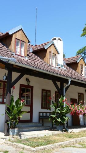 Hotel Pictures: , Stráž nad Nežárkou