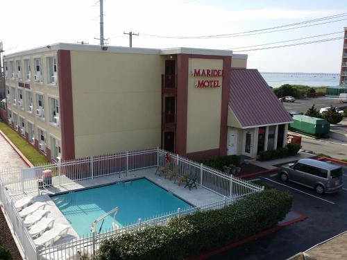 Maridel Motel