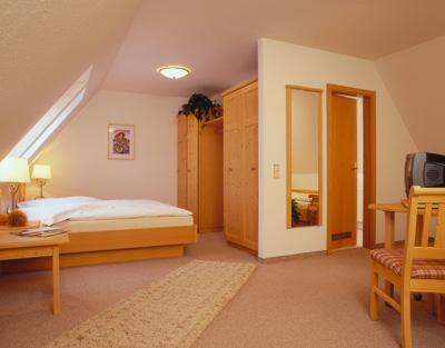 Hotel Pictures: Landhotel Keils Gut, Wilsdruff