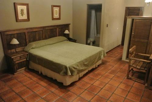 Hotelbilleder: , San Juan