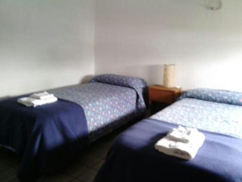 Hotelfoto's: Horizonte Torre Hotel, Mercedes