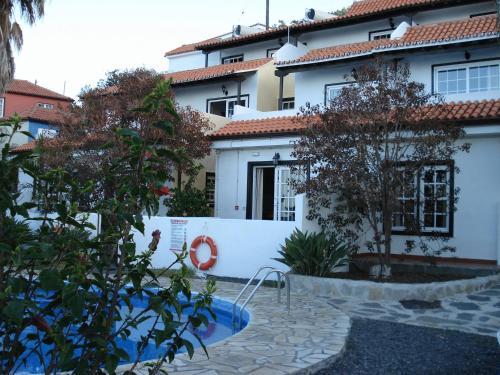 Hotel Pictures: , Fuencaliente de la Palma