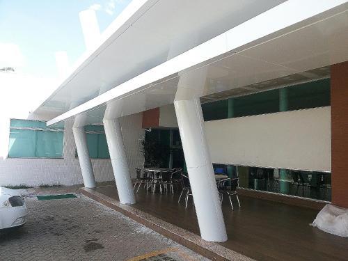 Hotel Talissa 2