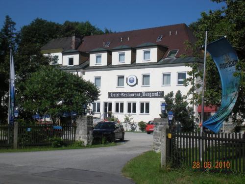 Hotel Pictures: , Passau