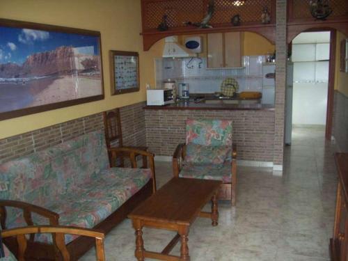 Hotel Pictures: , Famara