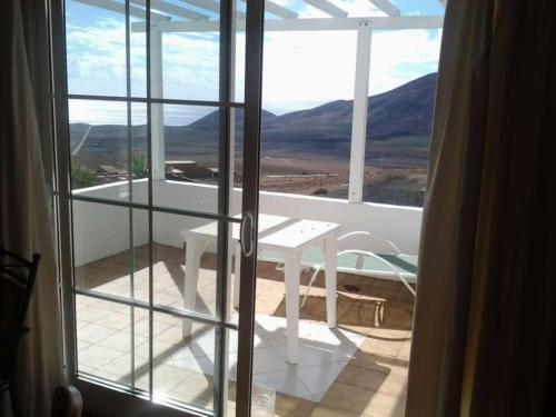 Hotel Pictures: Edenita B, Uga