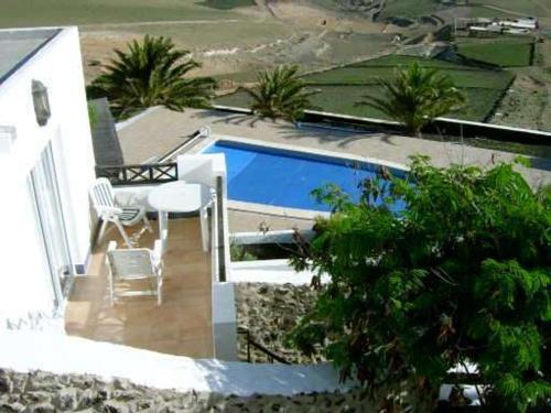 Hotel Pictures: Edenita C, Uga