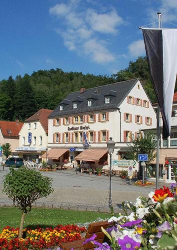 Hotel Pictures: , Bad Berneck im Fichtelgebirge