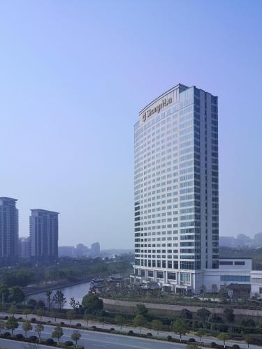 Hotel Pictures: , Yangzhou