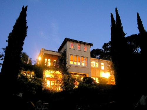 Photos de l'hôtel: Villa Mallorca, Mount Martha